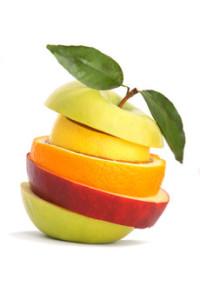 dieta-depurativa-frutas