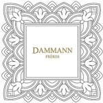 dammann_350x350