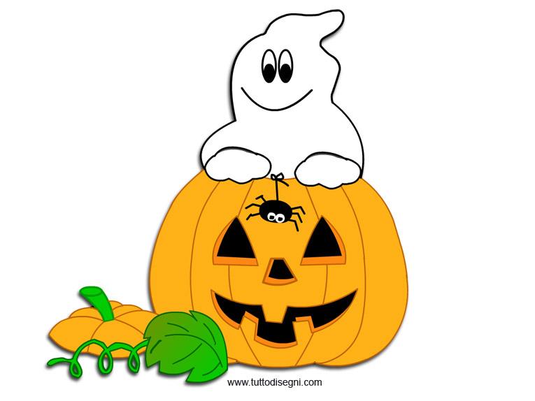 Rovellasca 31 10 un laboratorio di zucche easymamma for Zucca di halloween disegno