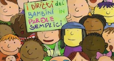 diritti-bambini-2-400x215