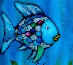 Rovellasca 28 11 la fiaba del pesciolino easymamma for Disegni pesciolino arcobaleno