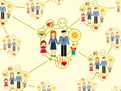 worklifebalance:interviste a mamme e papà