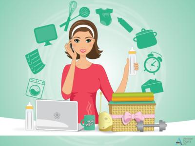 work life balance e lavoro agile