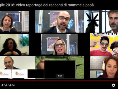 -Lavoro-agile-il-video-reportage