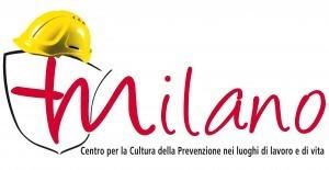 centro per la cultura della prevenzionenei luoghi di lavoro e di vita