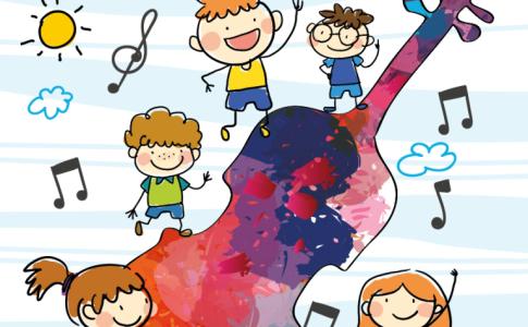 infanzia-scuola-musica-fronte