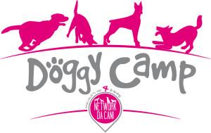 logo-doggy-camp-03