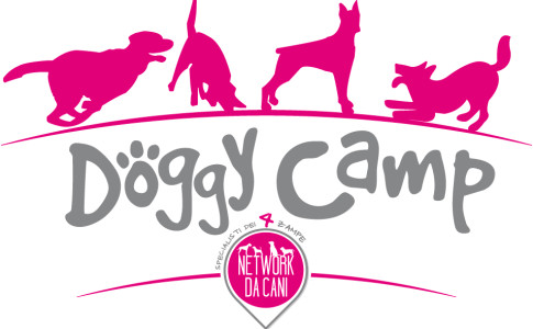 logo-doggy-camp-03